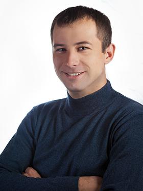 Сергей SEO