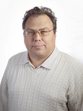 Вадим дизайнер