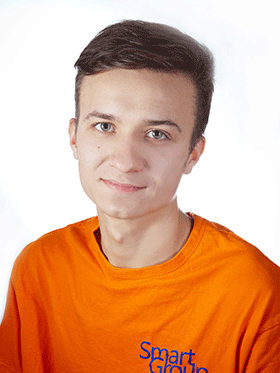 Виталий_монтажник