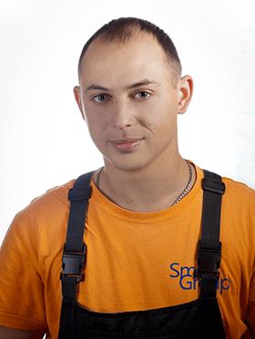 Олег-Начальник-производства